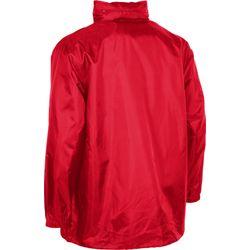 Voorvertoning: Stanno Field Regenjas - Rood