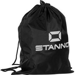 Voorvertoning: Stanno Turnzak - Zwart