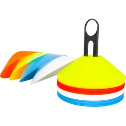 Stanno Markeerkegels - Multicolor