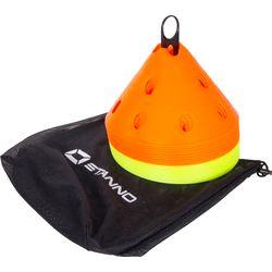 Stanno Markeringshoedjes - Oranje / Geel