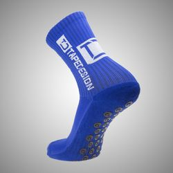 Tapedesign Allround Classic Trainingssokken - Royal