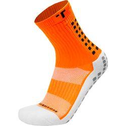 Trusox 2.0 Midcalf (Cushioned) Trainingssokken - Oranje