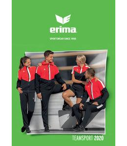 Catalogus Erima