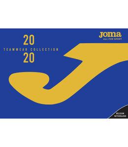 Catalogus Joma