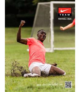 Catalogus Nike