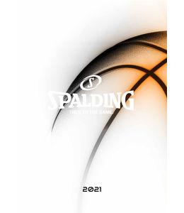 catalogue Spalding